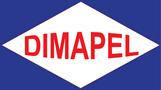 DIMAPEL